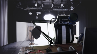 آموزش صدابرداری فیلم و معرفی یکی از بهترین میکروفن ها در بازار (سونی وگاس)