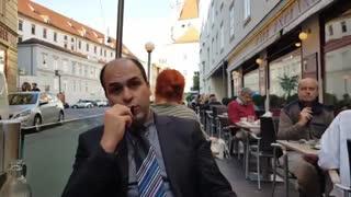 سرمایه گذاری در رستوران ها