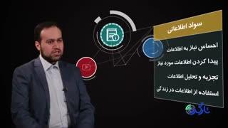 دکتر افراسیابی- برنامه تلویزیونی تارگرد