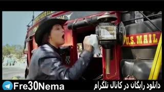 دانلود رایگان فیلم کلمبوس با کیفیتFULL HD|کامل