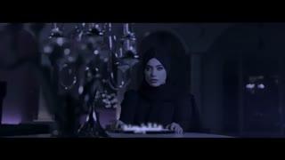 موزیک ویدئو قشنگ حالم بده از رضا شیری