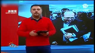 شریعتمداری: مرا به کار نگیرید/ روحانی: وزیر صنعت، وزیر کار شود!