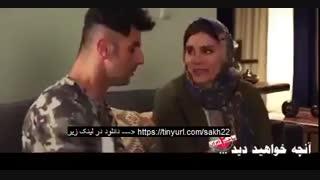 قسمت آخر سریال ساخت ایران 2 | سریال ساخت ایران2 قسمت22 بیست و دو 22