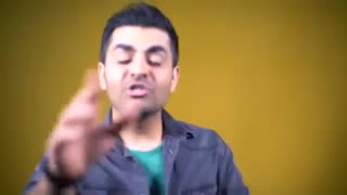 Meysam Ebrahimi - Ye Dandam  آهنگ شاد یه دندنم  میثم ابراهیمی - یه دندم