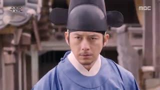 دانلود قسمت آخر سریال کره ای افسانه اوک نیو - گلی در زندان The Flower in Prison -با بازی جین سه یون+زیرنویس فارسی آنلاین(51)