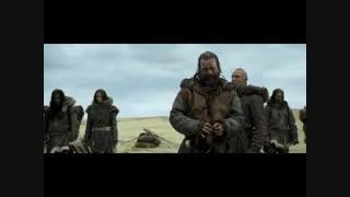 دانلود فیلم Alpha 2018 با کیفیت عالی و زیرنویس فارسی