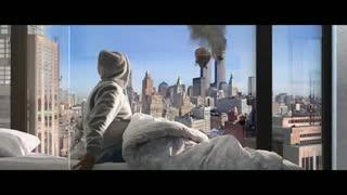 ششمین تیزر فیلم لس آنجلس تهران +دانلود کامل