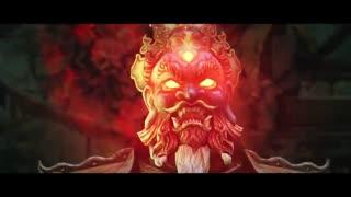 """رویداد ترسناک فصل هالووین عنوان For Honor به نام """"Return of the Underworld"""" معرفی شد"""