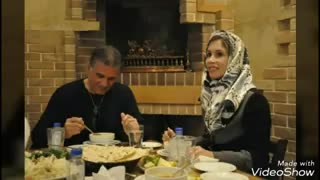 ایران بیشترین منبع درآمد کیروش