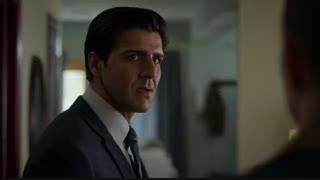 دانلود سریال فانتزی هیجانی دردویل (بی باک ) - فصل 3 قسمت 9 - با زیرنویس چسبیده