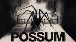 دانلود فیلم ترسناک Possum 2018
