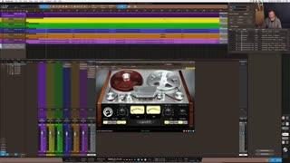 دانلود پکیج پلاگین میکس مستر Black Rooster Audio Plugin Pack 2.3.0 CE-V.R