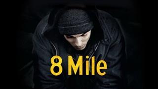 دانلود فیلم 8 Mile 2018