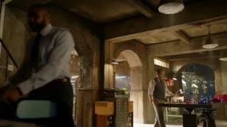 دانلود سریال فانتزی هیجانی بلک لایتنینگ - فصل 2 قسمت 3 - با زیرنویس چسبیده