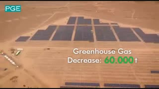 نیروگاه خورشیدی 10مگاوات - خوسف خراسان جنوبی