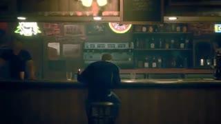اولین تریلر گیمپلی از بازی Twin Mirror